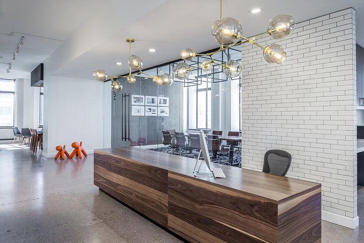 Small Office Reception Design Ideas: Best 20+ Office Reception Ideas On Pinterest