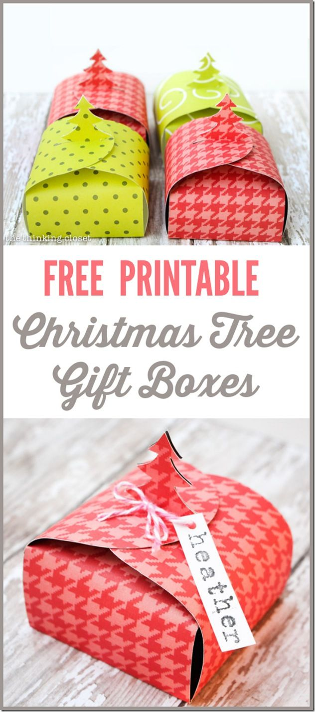 15 Creative Gift Wrap Ideas - A Little Craft In Your DayA Little Craft In Your Day