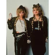 1980 modası ile ilgili görsel sonucu