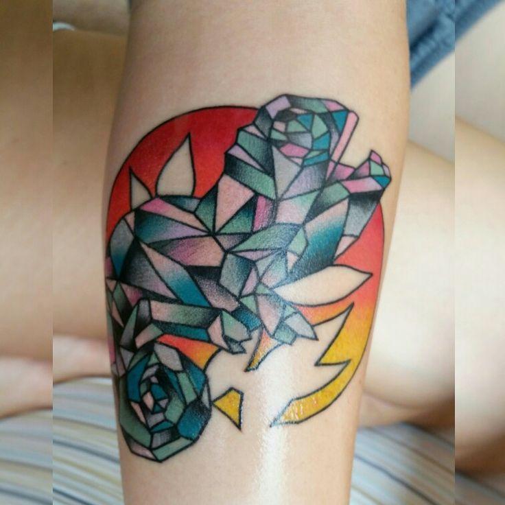 Chameleon Outline Tattoo: 28 Best Tattoos Images On Pinterest