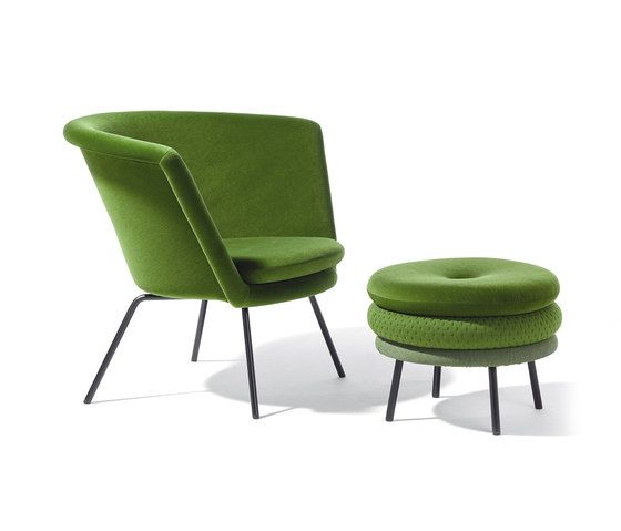 Pistachio Green Leather Sofa: 17 Best Images About Furniture On Pinterest