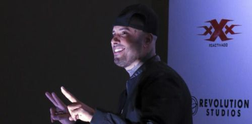 [VIDEO] @NickyJamPR admite ser un buen amante....