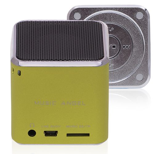 Universal Digital Speaker for Smartphones #universal #digital #speaker #smartphones $17.30