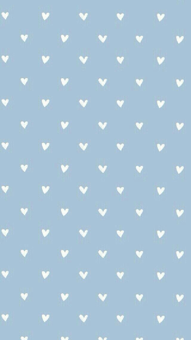 Blue Heart Wallpaper Hd Heart Wallpaper Hd Heart Wallpaper Cellphone Wallpaper Backgrounds