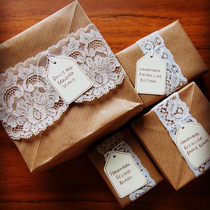 Wonder Boxes | Everyday wonders - from the bliss wonder box, a unique wedding gift for a creative couple. Made by Louise S.A. Allen