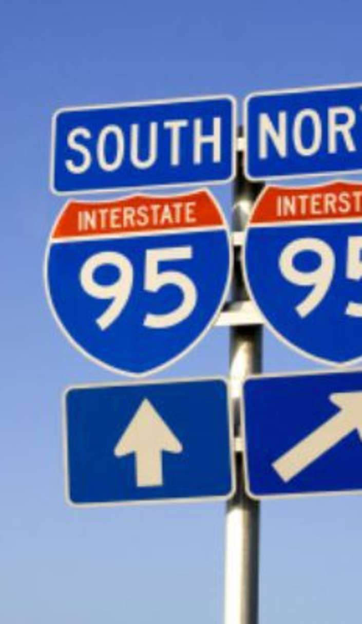 The Ultimate Guide to the Must-See Attractions Along I-95 | Roadtrippers