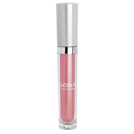 """Deze """"Tropical Flowers"""" collectie lipgloss geeft een wauw-effect: je lippen tonen optisch voller door de langdurige heldere glans ..."""