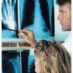 Seronegative Rheumatoid Arthritis Symptoms and Treatment - http://www.healtharticles101.com/seronegative-rheumatoid-arthritis-symptoms-and-treatment/#more-3940