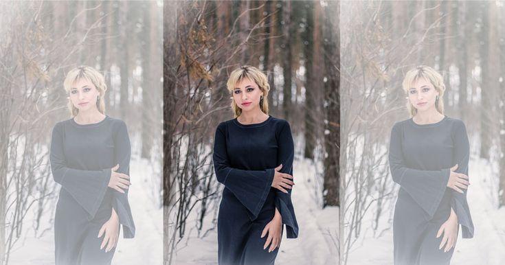Samt im Alltag  Samt ist in diesem Winter ein großes Thema. Überall ist das Material zu sehen und ihr kommt nicht darum herum. Hier gibt es Samthosen, dort Röcke aus Samt und wieder woanders sind Samtkleider zu sehen. Der Catwalk ist voll von tollen Styles aus Samt, die ihr am liebsten sofort in den eigenen Kl...  https://www.kleidung.com/samt-im-alltag-41823/  #Material_Samt #Samt #Samthose #Samtkleid #Samtrock #Samttrend