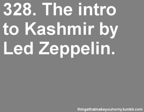 90 Best Led Zeppelin Images On Pinterest Led Zeppelin