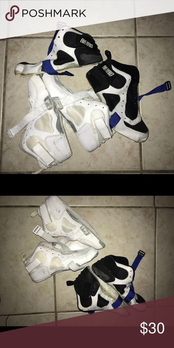Sneaker Spotlight: Converse Backjam | Sneakerpedia