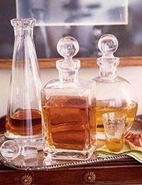 Top Scotch at Epicurious.com