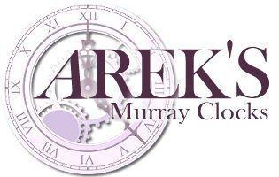 grandfather clock kits