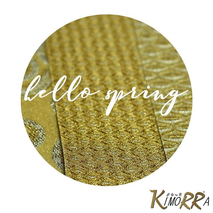 Hello spring - the time for new beginnings! Have a productive week!  www.kimorra.com #monday #spring #firstdayofspring #cheshire #congleton #kimorra #laminates #veneers #composites #interiors #interiordesign #furniture #bathrooms #kitchens #furnituredesign