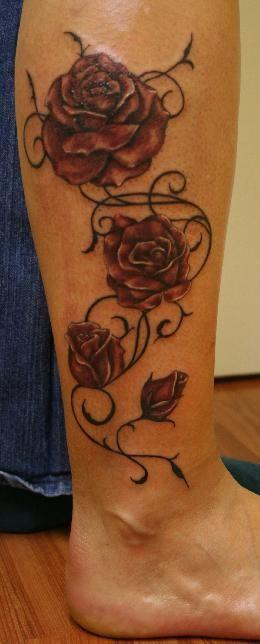 rosenranke