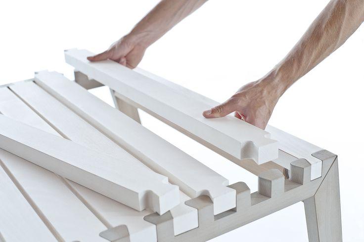designspeaking - DESIGN LOVES WOOD #design #wood #woodlovers #legno #designspeaking