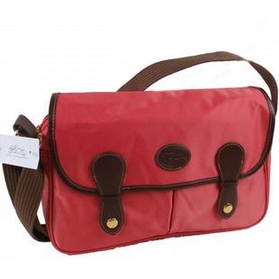 http://cheaplovelybags.com/images/201203/img/Messenger-129.jpg