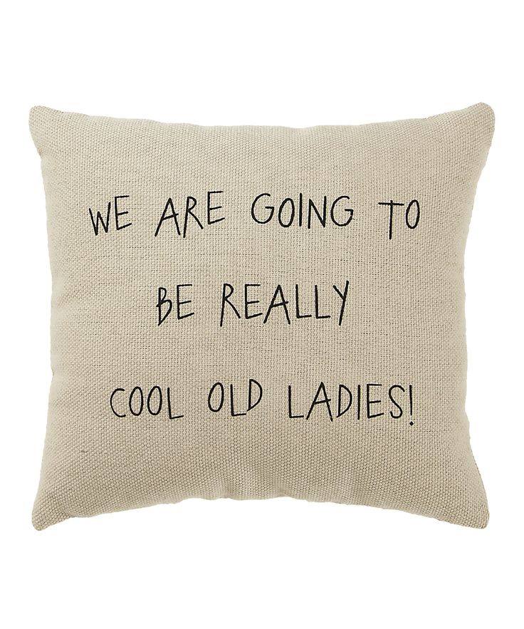 ;)...seriously...we are!