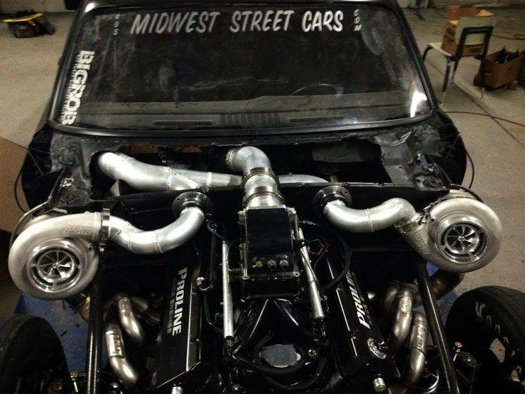 10 best images about street outlaws on pinterest discovery channel chevy and outlaw racing. Black Bedroom Furniture Sets. Home Design Ideas