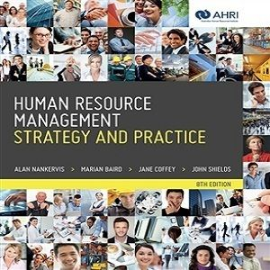 human resources skill test Human resources managers oversee the recruiting and hiring process in organizations they also act as a liaison between employees and management in doing so, human resources managers ensure the privacy and wellbeing of staff through problem-solving.