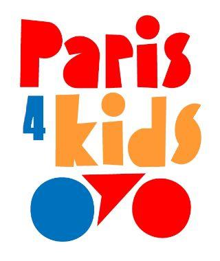 Parijs - fiets -kinderen - NL gids