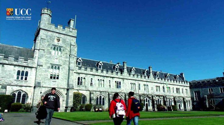 college ucc news cork ireland university college ucc south of language centre college cork ireland university south of language centre spent public