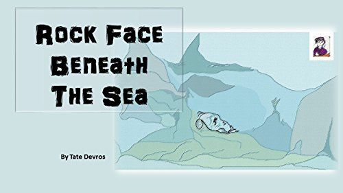 Rock Face Beneath The Sea by Tate Devros http://www.amazon.co.uk/dp/B01925DPP0/ref=cm_sw_r_pi_dp_B93Owb1TWWWQ5
