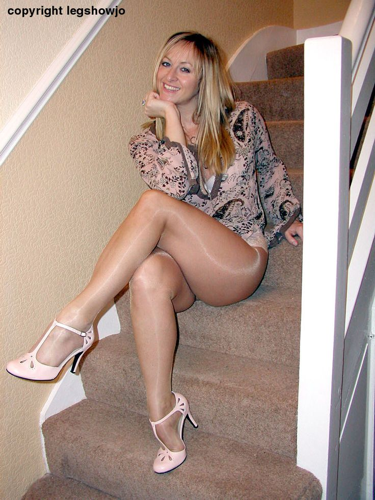 Sites Mature Pantyhose Beige Pictures 118