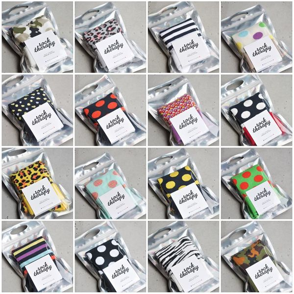 17 best ideas about socks package on pinterest cool packaging packaging and package design box. Black Bedroom Furniture Sets. Home Design Ideas
