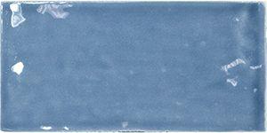 Product ID:MA21240 Equipe 3X6 Masia Blue #Profiletile