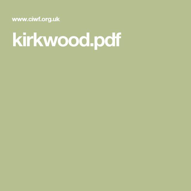 kirkwood.pdf