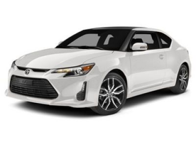 2014 Scion TC - http://usatopcars.com/2014-scion-tc/