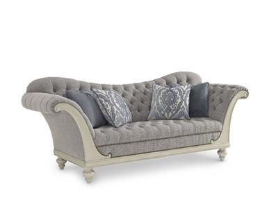 Shop for ART Furniture Lyonne Sofa, 712581-5001AA, and other Living Room Sofas at Stacy Furniture in Grapevine, Allen, Plano, TX.