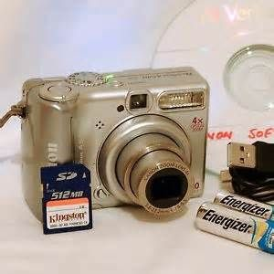 Search Excellent small digital cameras. Views 19528.