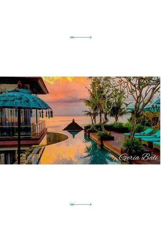 find us on @stellerstories  https://steller.co/geriabali #bali #geriabali #steller #stellerstories #villa #balivilla #stellerid #ootd #luxuryvilla #travel #luxuryvillas #instagram #likesforfollow #vegas #balibible #luxwt #vscom #facebook #trulyasia #wonderfulindonesia #beautifuldestination #tbt #theluxurylifestylemagazine #pinktrotters #bgbk #tumbler #twitter #flick #sassychris1