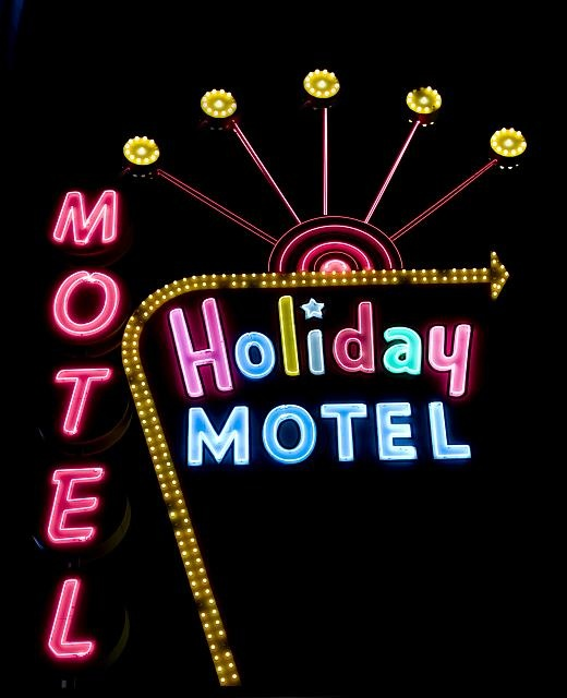 1000+ Images About Neon Lights !!! On Pinterest