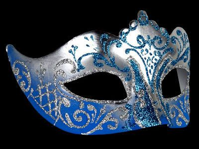 masquerade masks - Google Search