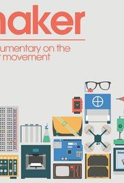 Free Online Flowchart Maker. A documentary on the maker movement and its impact on society, culture and economy in the U.S.