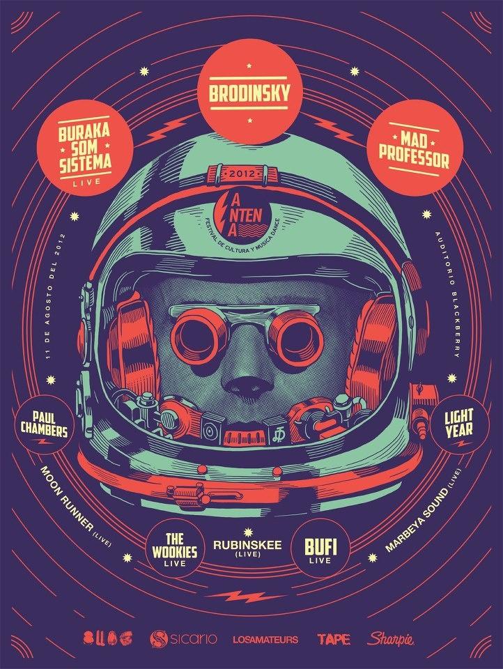 Antena Fest