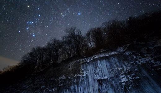 ScienceShot: Whirlpool Galaxy is Astronomy Photography Star - ScienceNOW: Starry Sky, Backdrops, Travel Pictures, Starry Night, Earth, Astronomy Photographers, Stars Icef, Night Sky, Masahiro Miyasaka