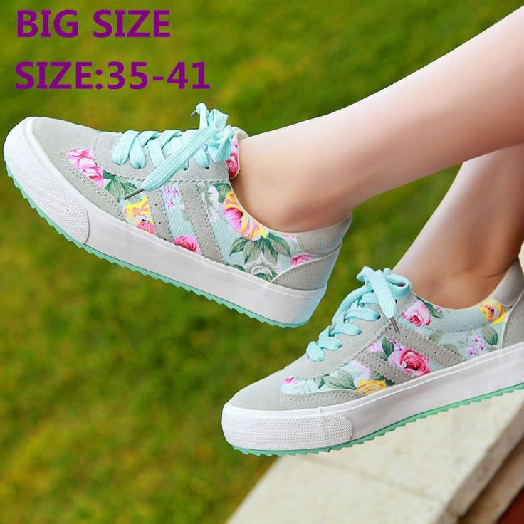 Cheap Women's Fashion Sneakers, Buy Directly from China Suppliers:Size 35-41 Creepers Shoes Woman Casual Vintage plus size creepers platform shoes zapatos mujer Women Flats women ShoesUS