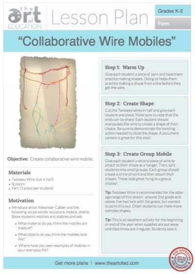Scribble Drawing Lesson Plan : Best art class pattern ks ideas images on