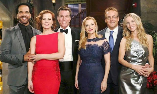 Young and the Restless 9/6/16 - 'Jack gets troubling news'   Young and the Restless 9/6/16 '' - Watch the promo below if you missed it. All of today's episode recaps spoilers can be found below.  [post_ads]  OnY&RforSeptember 6th 2016 CBS is airing an episode of Young and the Restless 9-6-2016:Jack gets troubling news; Dylan starts a new case; Nick tries to make peace within the Newman family. -'The Young and the Restless' Spoilers September 5-9 2016 Be sure to leave us your thoughts under…