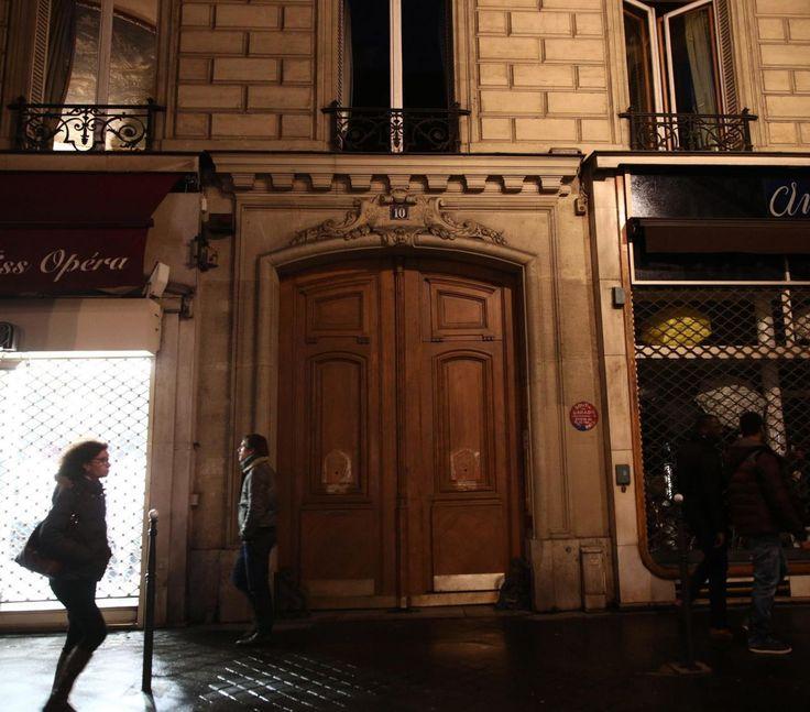C'est un bien mystérieux vol que doivent élucider les enquêteurs du 1er district de police judiciaire (DPJ) de Paris. Les faits se sont déroulés en toute discrétion dans les locaux de la Mutuelle nationale des artistes (MNA), avenue de l'Opéra dans le Ier arrondissement de Paris. Selon nos informations, c'est le directeur de cet organisme, créé en 1840 pour venir en aide aux professionnels du spectacle, qui a déposé plainte à la mi-février pour le vol de près de 600...