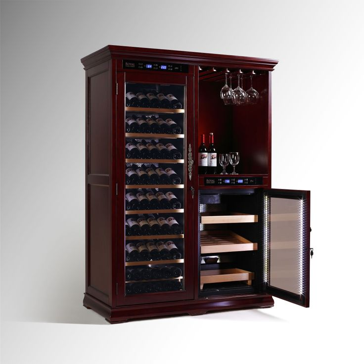 1000 images about humidor on pinterest wine cellar cabinets and old refrigerator. Black Bedroom Furniture Sets. Home Design Ideas