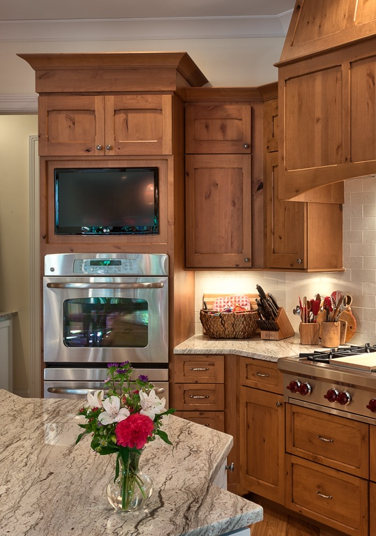 96 Best Images About Kitchen Ideas On Pinterest Stove