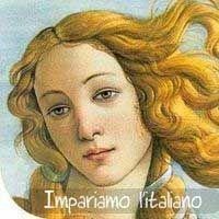 Impariamo l'italiano :: Esercizi di lingua italiana