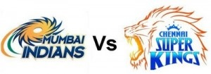 Watch Chennai Super Kings(CSK) Vs Mumbai Indians(MI) IPL 5 Live