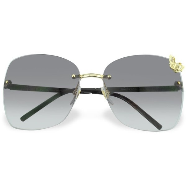 17 Best images about sunglasses on Pinterest Tom ford ...