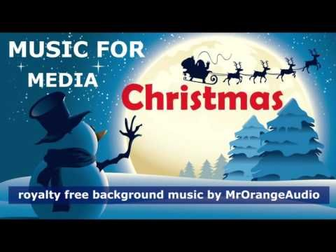 ✔ Merry Christmas and New Year background music for media projects ► Get License / free preview: https://audiojungle.net/item/christmas/19183338?ref=MrOrangeAudio